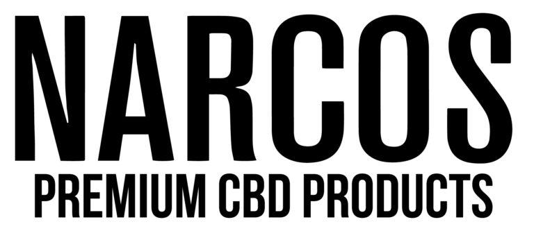 Narcos-shop-logo