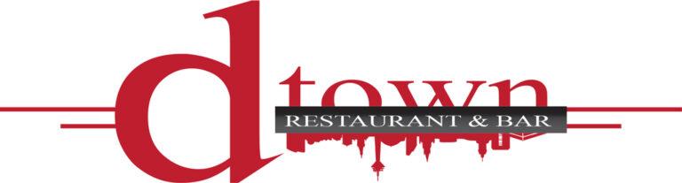 logo_dtown
